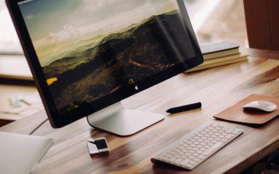 Coworking – mehr als nur ein Arbeitsplatz