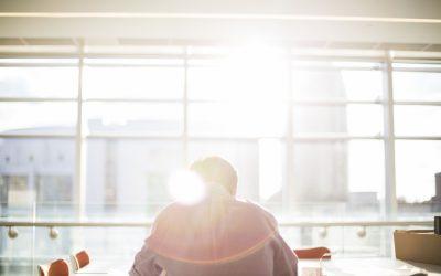 Gute Gründe, warum du durch Coworking zu einem besseren Freelancer wirst