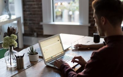 Coworking als günstige Alternative zum eigenen Startup Office